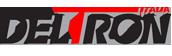 Deltron Italia Srl progettazione e produzione di connettori coassiali e componenti RF