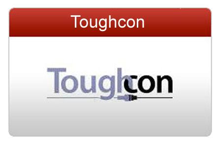 Toughcon